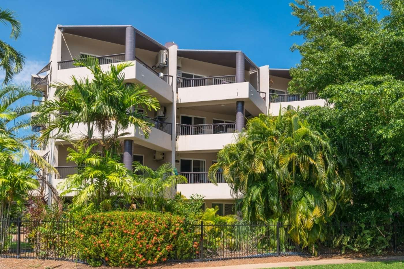 Main view of Homely apartment listing, 11/65 Aralia Street, Nightcliff NT 810