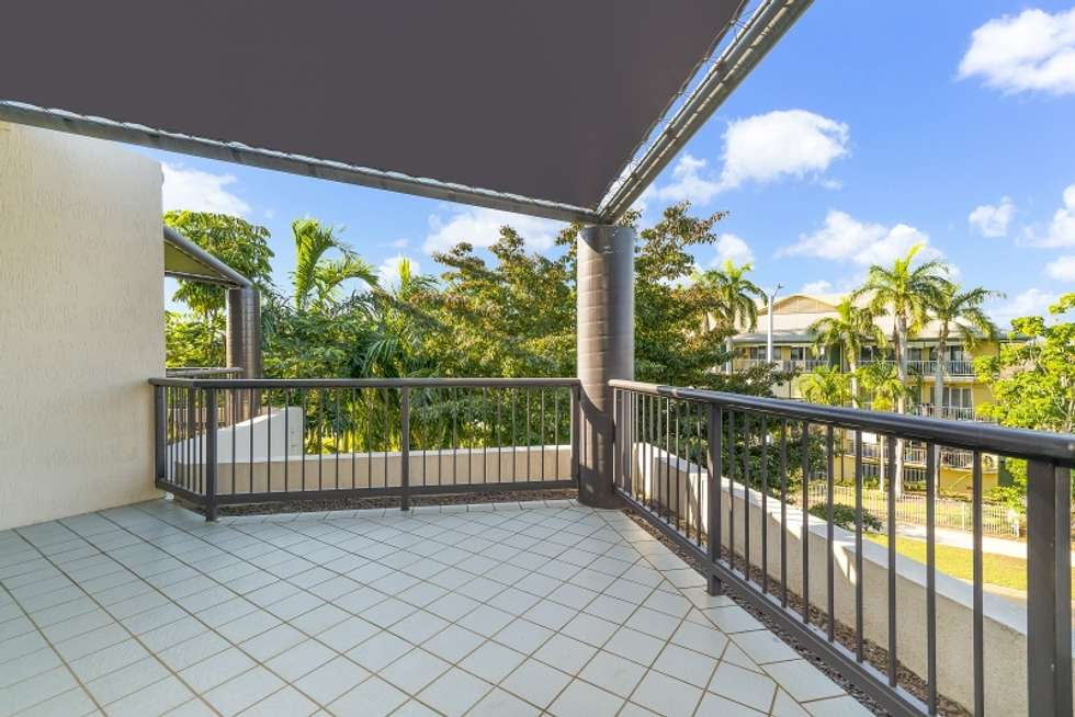 Third view of Homely apartment listing, 11/65 Aralia Street, Nightcliff NT 810