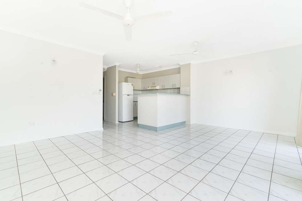 Fourth view of Homely apartment listing, 11/65 Aralia Street, Nightcliff NT 810