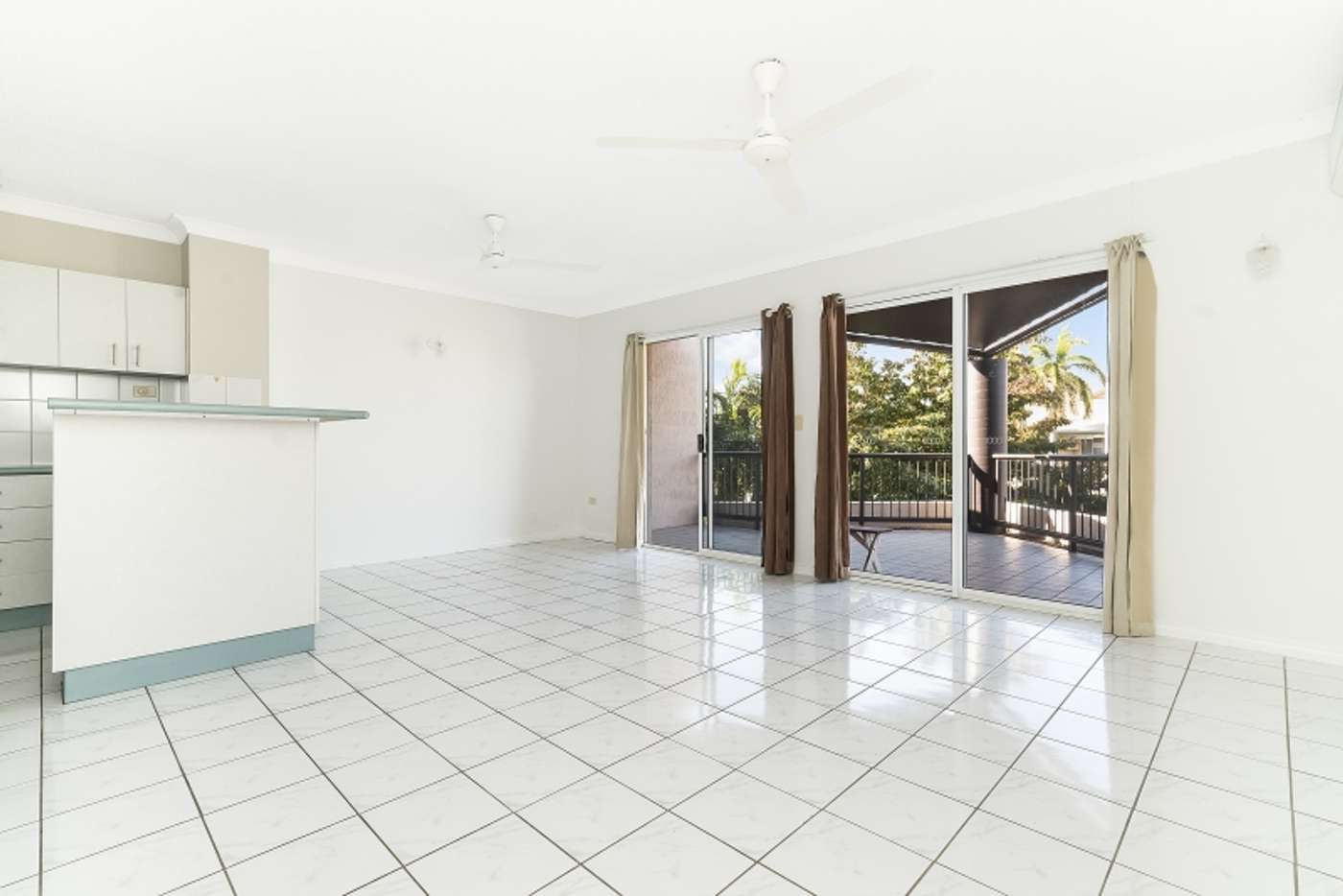 Fifth view of Homely apartment listing, 11/65 Aralia Street, Nightcliff NT 810
