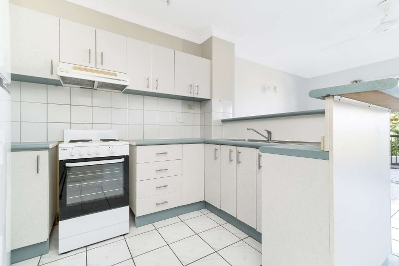 Sixth view of Homely apartment listing, 11/65 Aralia Street, Nightcliff NT 810