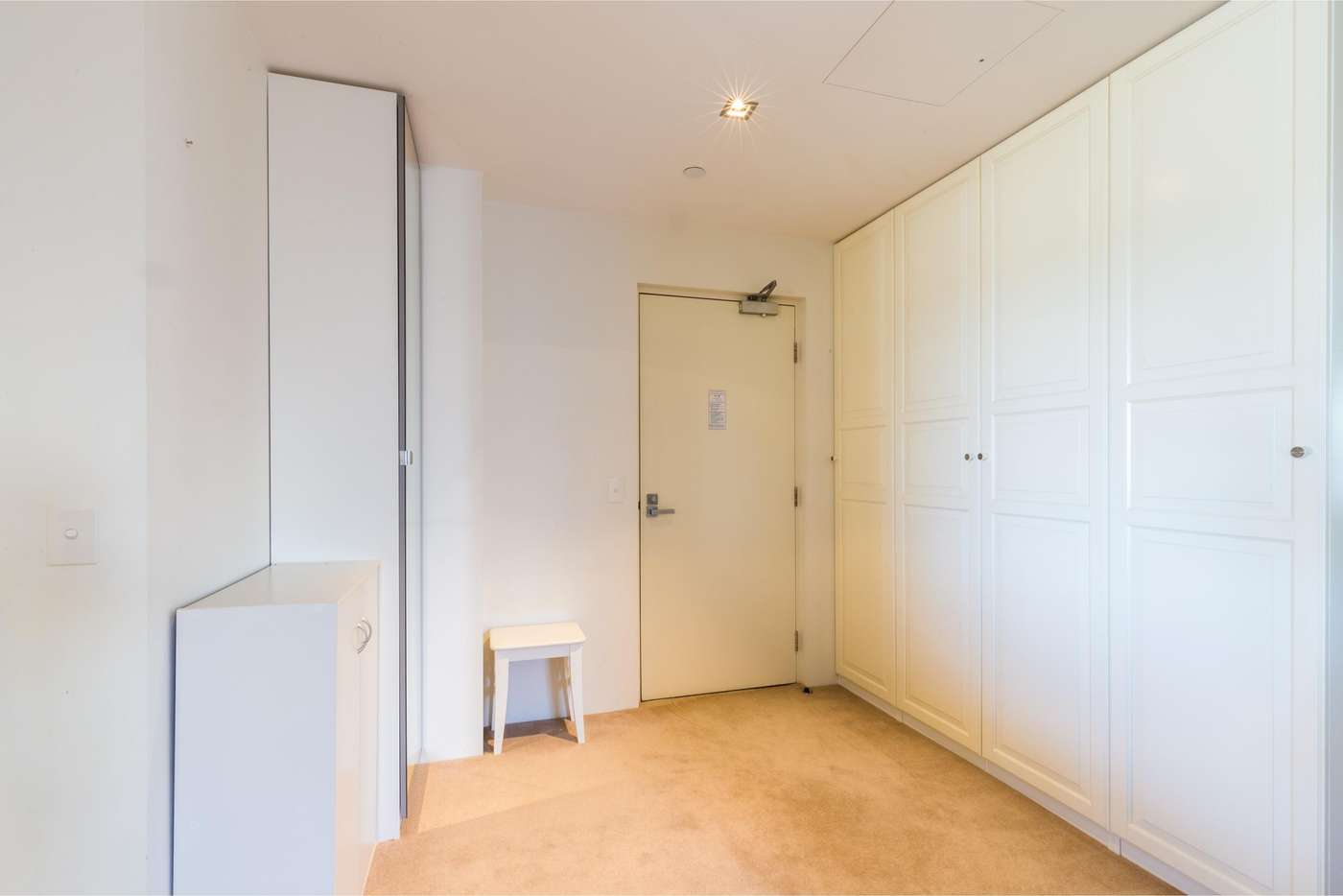Fifth view of Homely apartment listing, 704/237 Adelaide Terrace, Perth WA 6000