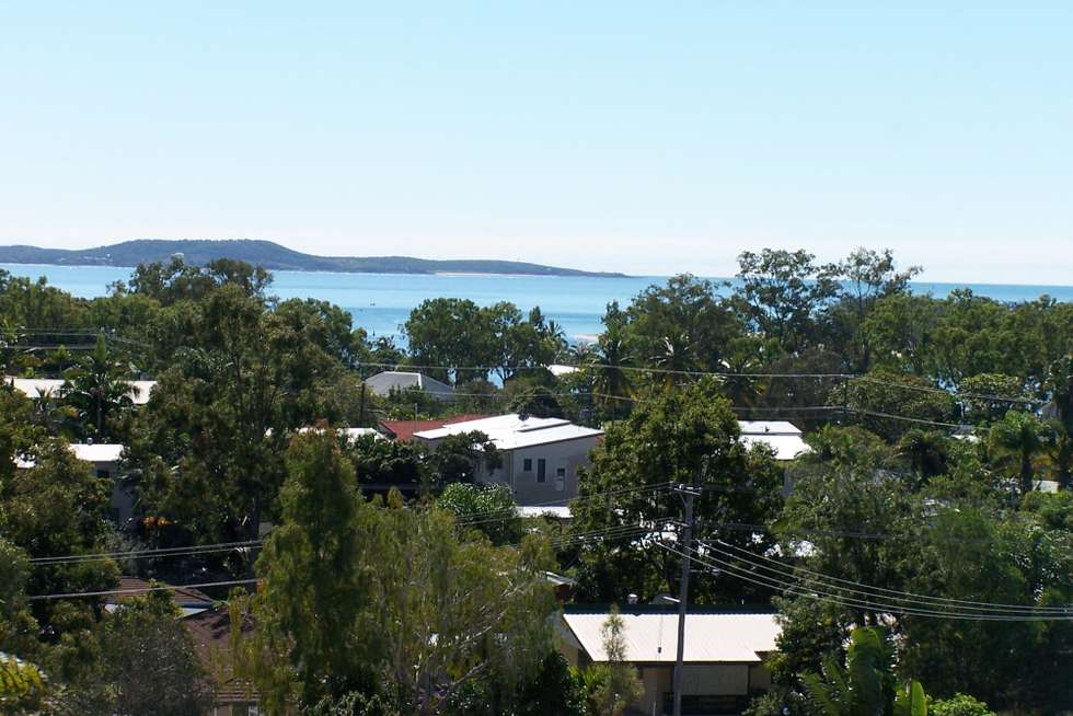 Second view of Homely house listing, 12 Chauvel Court, Boyne Island QLD 4680