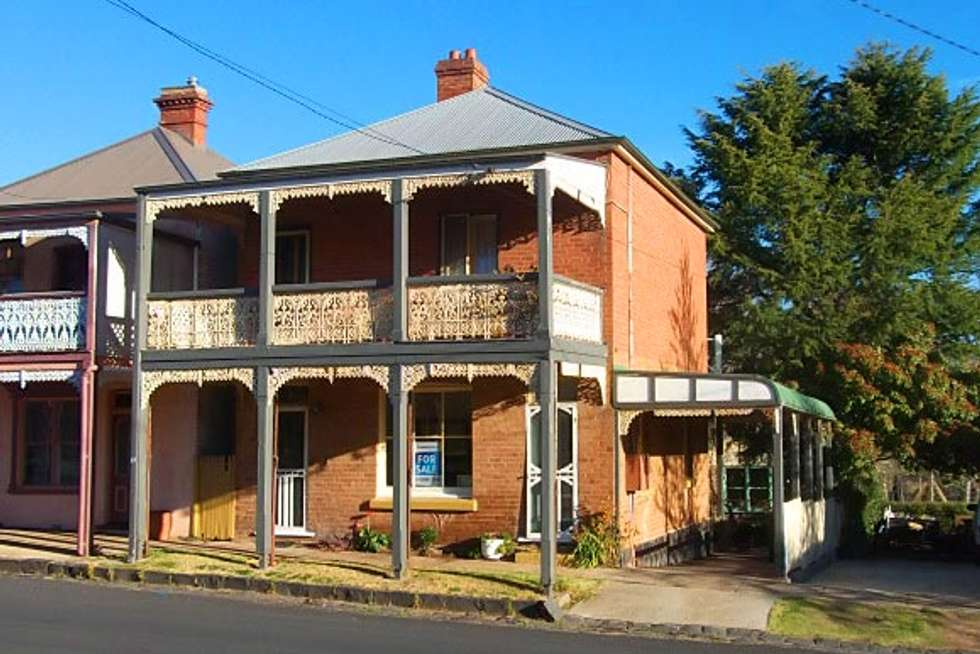 Second view of Homely house listing, 14 Victoria Street, Millthorpe NSW 2798