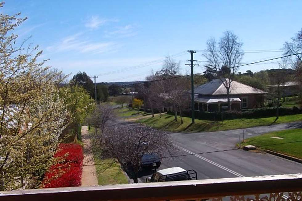 Fifth view of Homely house listing, 14 Victoria Street, Millthorpe NSW 2798