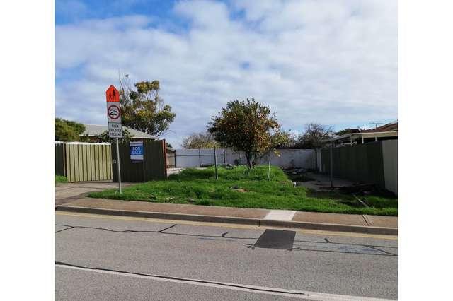 Lot 2/29 Marana Street, Morphett Vale SA 5162