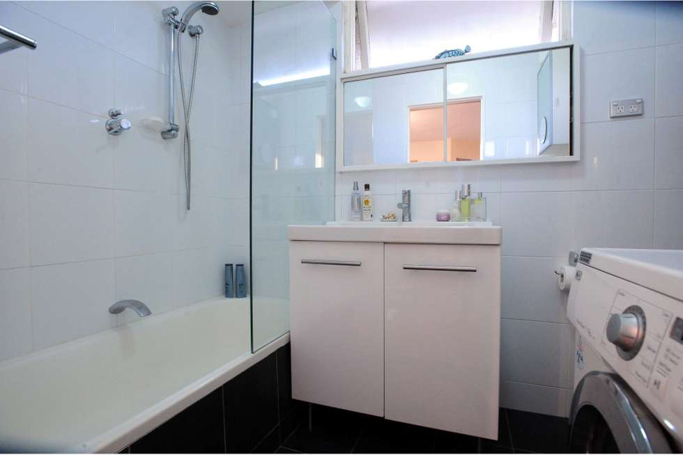 Fourth view of Homely studio listing, 64/45 Macleay Street, Potts Point NSW 2011