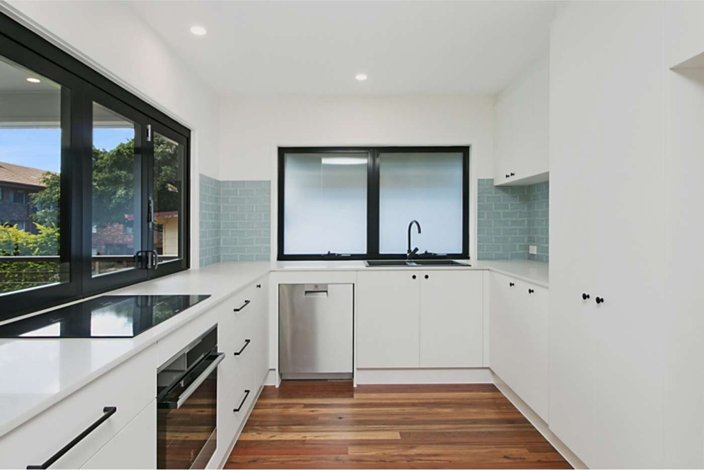 Sixth view of Homely house listing, 21 A Boomerang Street, Kingscliff NSW 2487