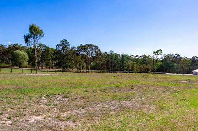 46-48 Lady Ardee Circuit, Stockleigh QLD 4280