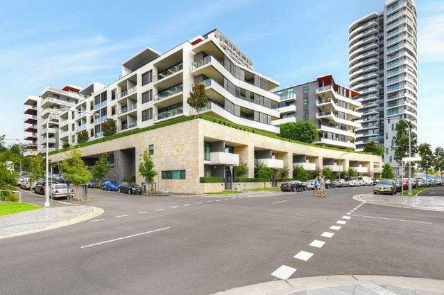41/2 Nina Gray Avenue, Rhodes NSW 2138