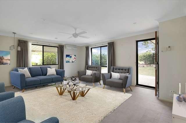 9 Zeeman Street, Rochedale South QLD 4123