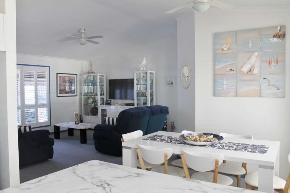 Second view of Homely retirement listing, Site 59/2 Mulloway Road, Chain Valley Bay NSW 2259