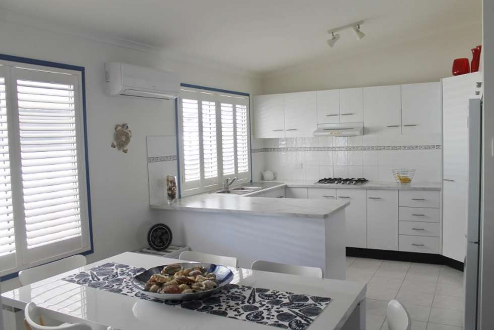Third view of Homely retirement listing, Site 59/2 Mulloway Road, Chain Valley Bay NSW 2259