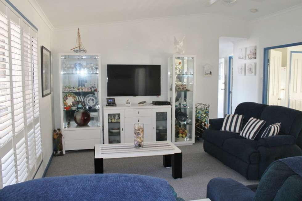 Fifth view of Homely retirement listing, Site 59/2 Mulloway Road, Chain Valley Bay NSW 2259