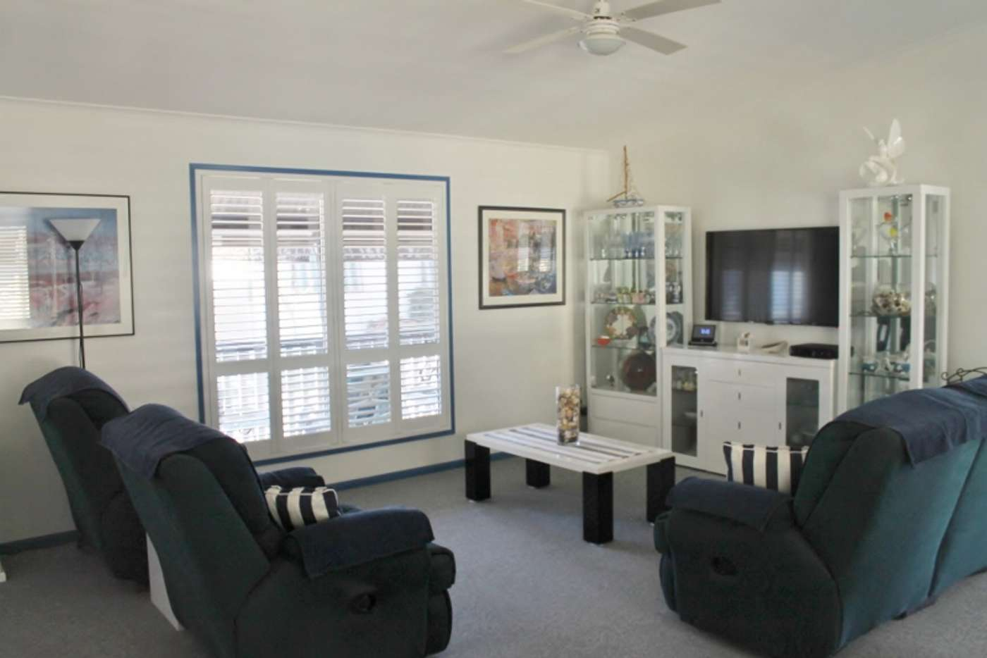 Sixth view of Homely retirement listing, Site 59/2 Mulloway Road, Chain Valley Bay NSW 2259