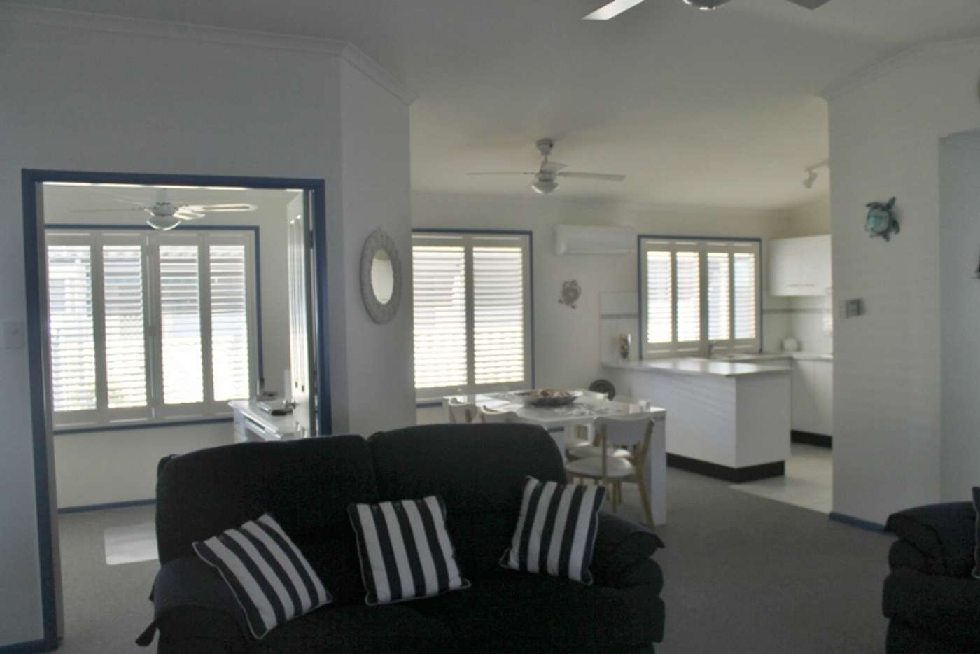 Seventh view of Homely retirement listing, Site 59/2 Mulloway Road, Chain Valley Bay NSW 2259