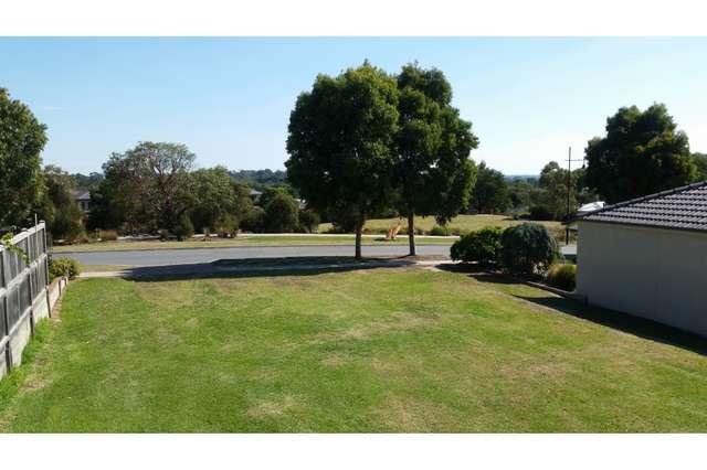 37 Waterhouse Way, Botanic Ridge VIC 3977