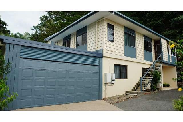 21A Jade Crescent, Caravonica QLD 4878