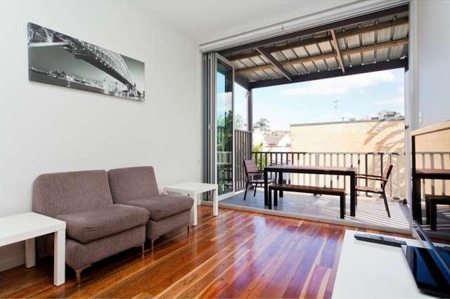 19 Trafalgar Street, Enmore NSW 2042