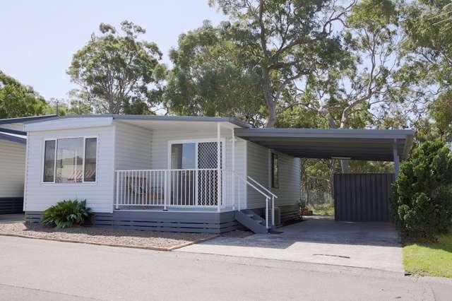 86/186 Sunrise Avenue, Halekulani NSW 2262