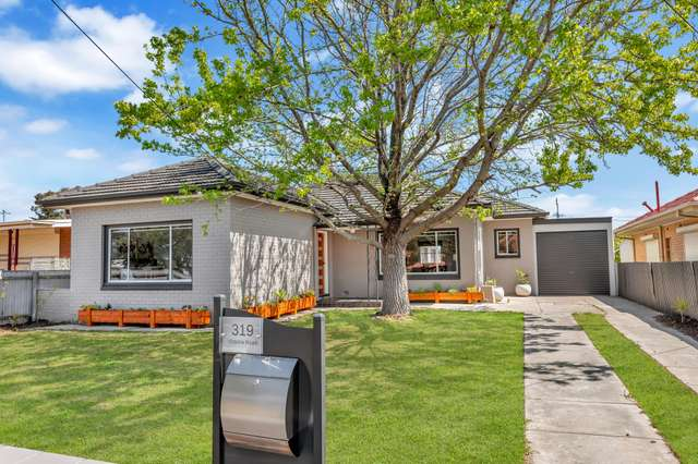 319 Victoria Road, Largs North SA 5016