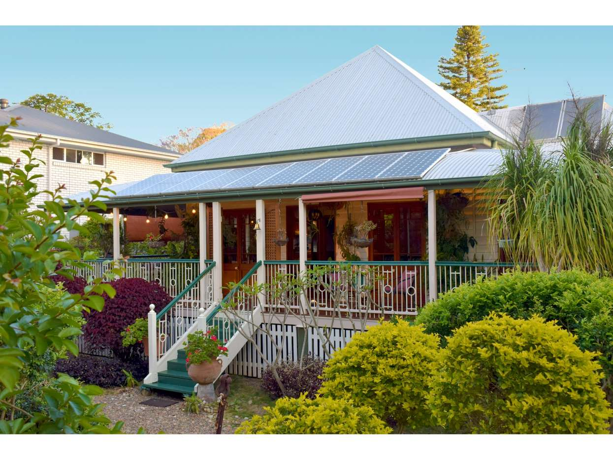 Main view of Homely house listing, 67 Valley Road, Wellington Point, QLD 4160