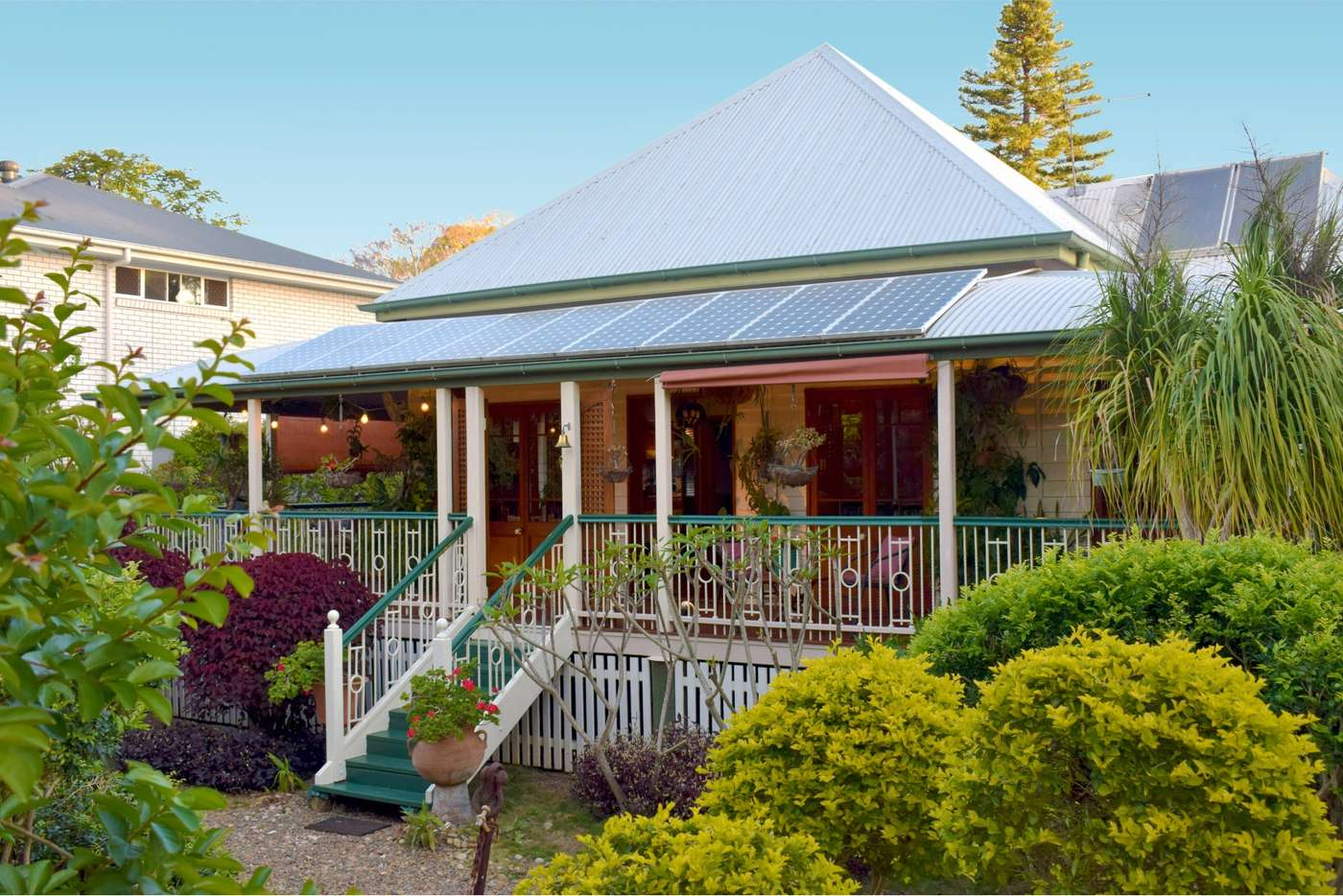 Main view of Homely house listing, 67 Valley Road, Wellington Point QLD 4160