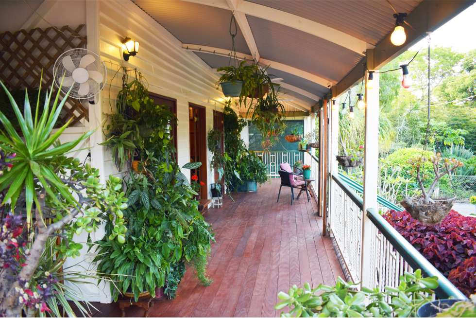 Third view of Homely house listing, 67 Valley Road, Wellington Point QLD 4160