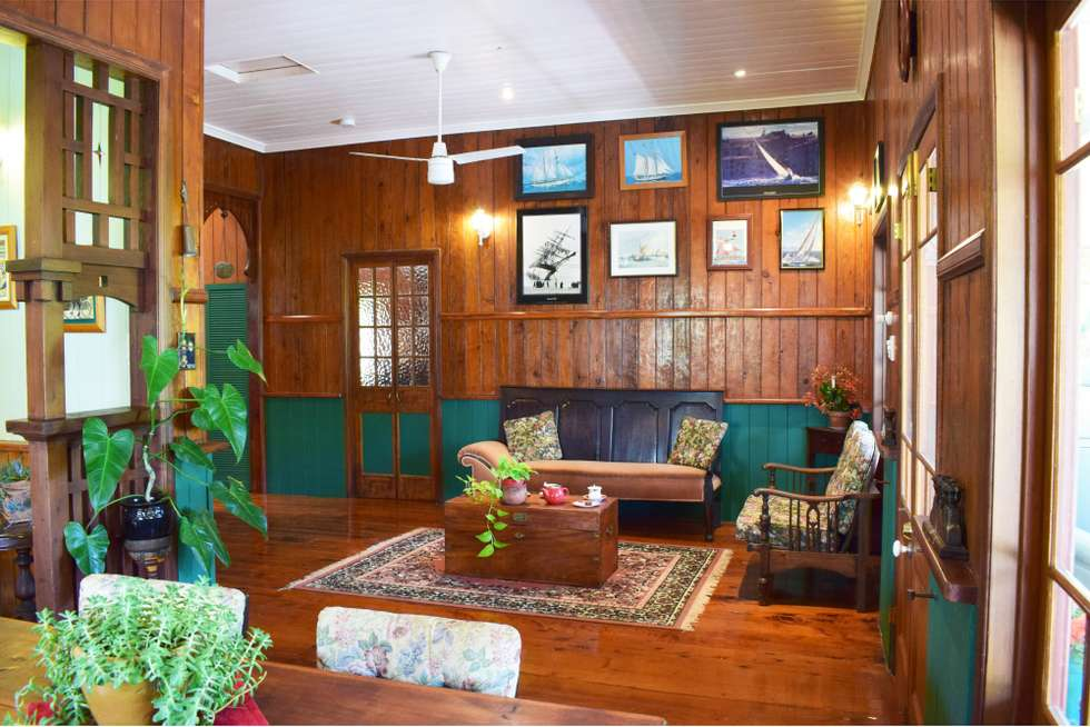Fourth view of Homely house listing, 67 Valley Road, Wellington Point QLD 4160