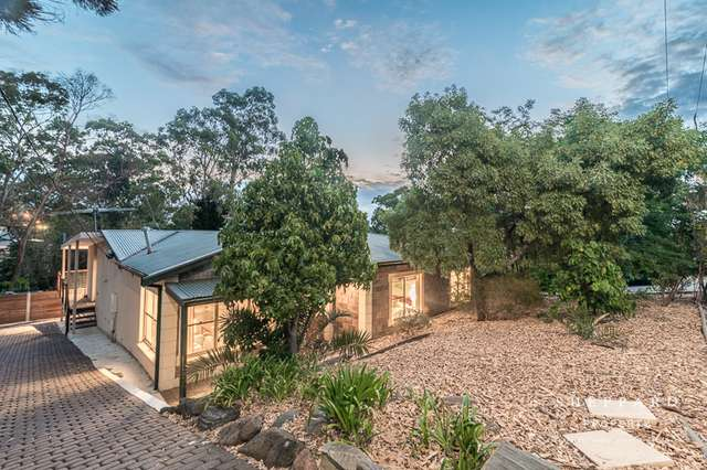 15 Altair Avenue West, Hope Valley SA 5090