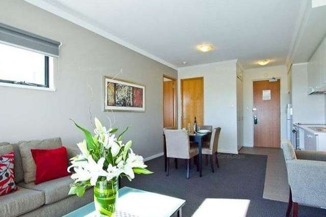 305/18 Rheola Street, West Perth WA 6005