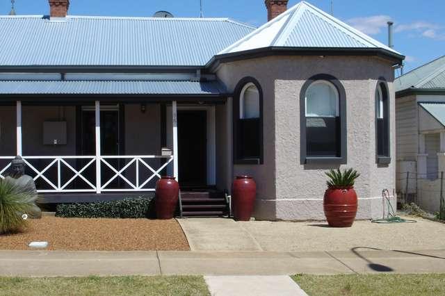 96 Neill Street, Harden NSW 2587