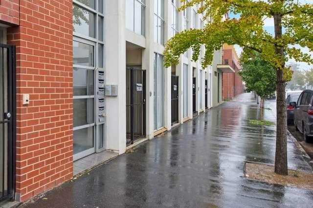 8A Richardson Lane, Adelaide SA 5000