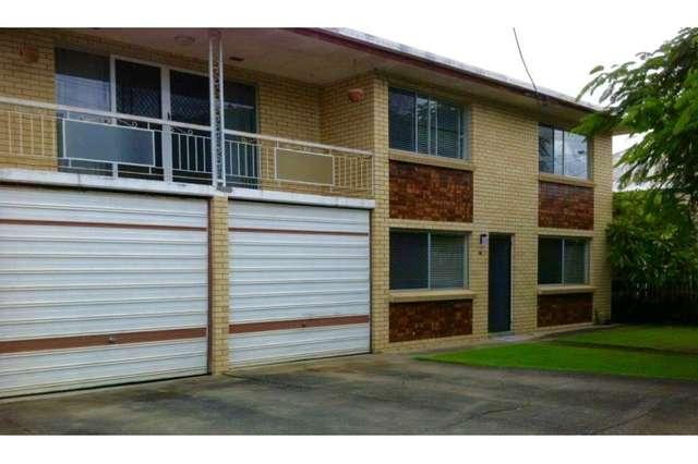 36 Brookfield Road, Kedron QLD 4031