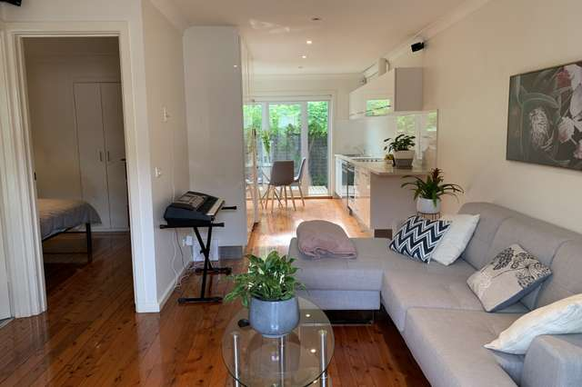 5/630 Stanley Street, Albury NSW 2640