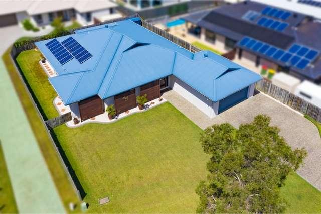 11 Susannah Place, Ormiston QLD 4160