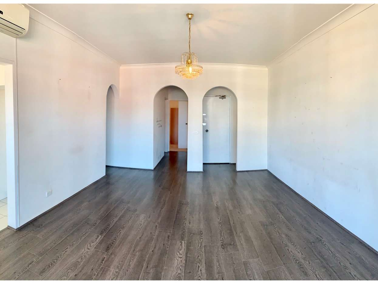 Main view of Homely apartment listing, 9/6-8 Hercules Road, Brighton-le-sands, NSW 2216