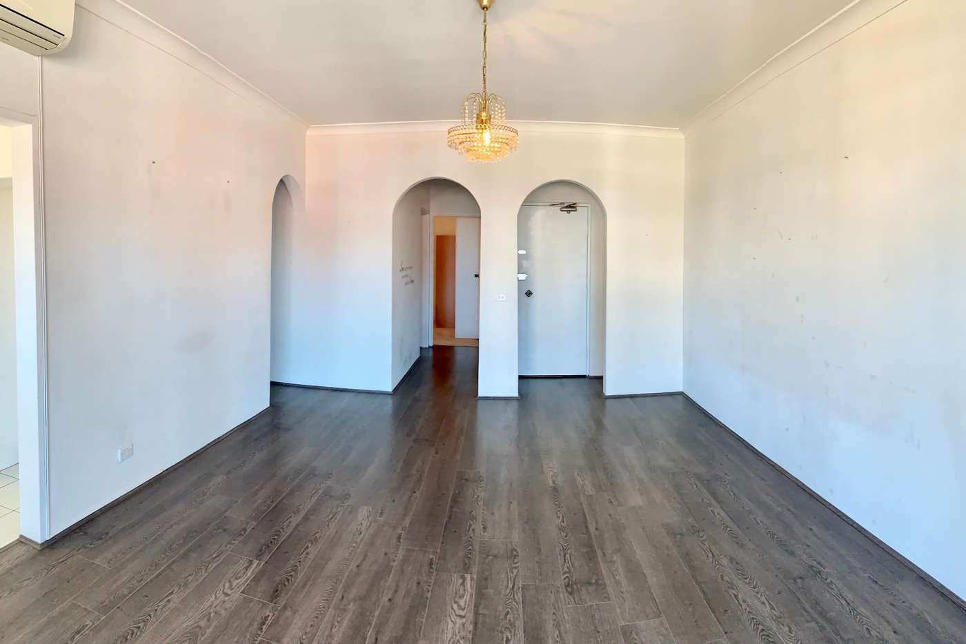 Main view of Homely apartment listing, 9/6-8 Hercules Road, Brighton-le-sands NSW 2216