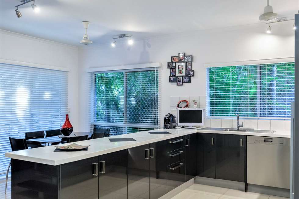 Second view of Homely house listing, 10 Murdoch Gardens, Durack NT 830