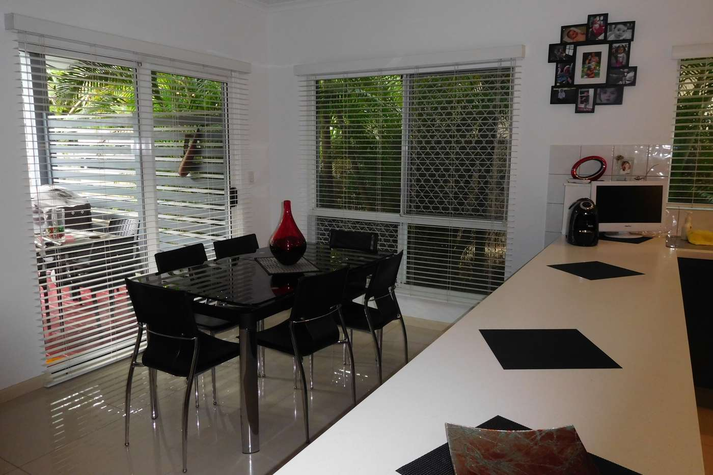 Sixth view of Homely house listing, 10 Murdoch Gardens, Durack NT 830