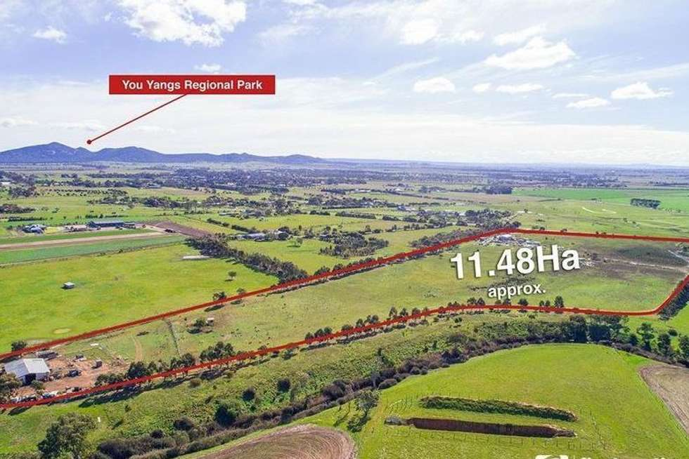 Third view of Homely ruralOther listing, 86 Old Melbourne Road, Little River VIC 3211