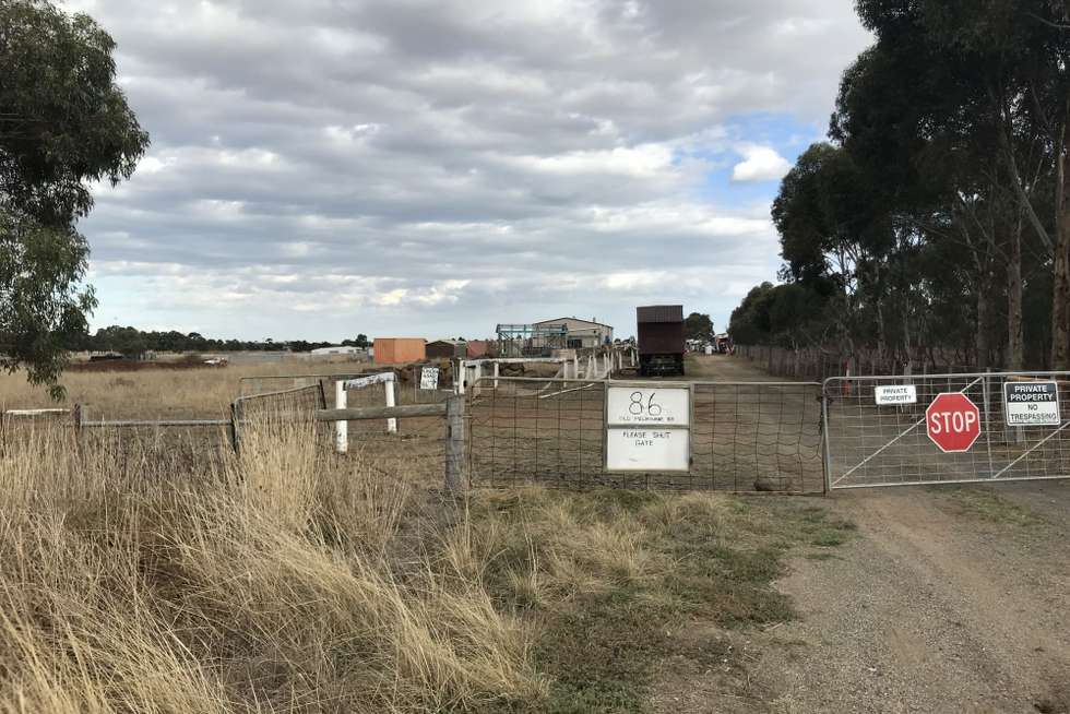 Fourth view of Homely ruralOther listing, 86 Old Melbourne Road, Little River VIC 3211