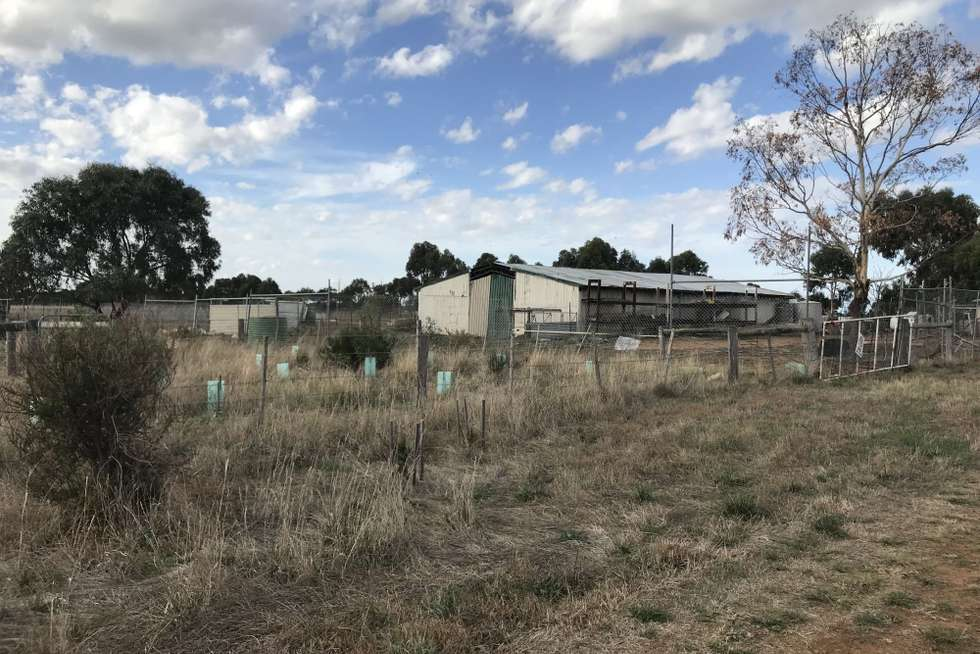 Fifth view of Homely ruralOther listing, 86 Old Melbourne Road, Little River VIC 3211