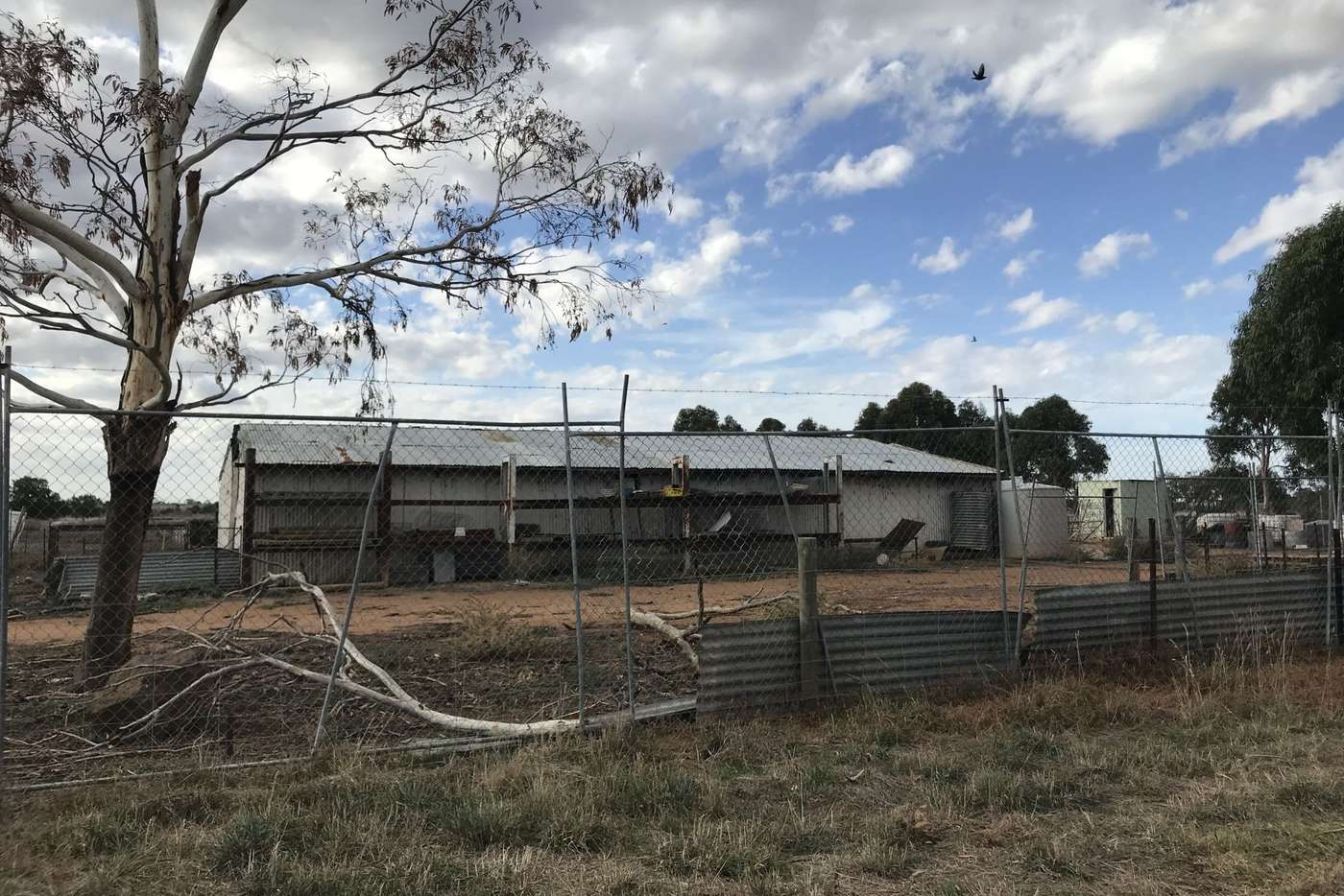 Sixth view of Homely ruralOther listing, 86 Old Melbourne Road, Little River VIC 3211