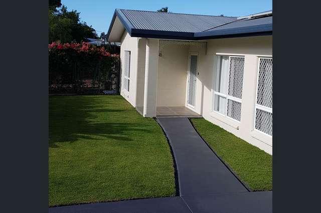 96 Cottesloe Drive, Kewarra Beach QLD 4879