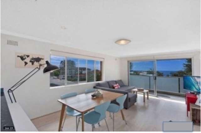 3/144 Ocean Street, Narrabeen NSW 2101