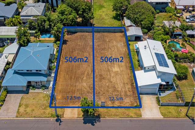 30 Jeays Street, Scarborough QLD 4020