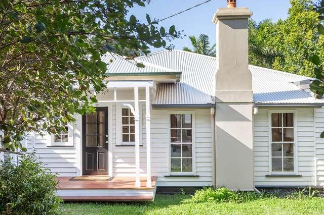 106 Bramston Street, Tarragindi QLD 4121