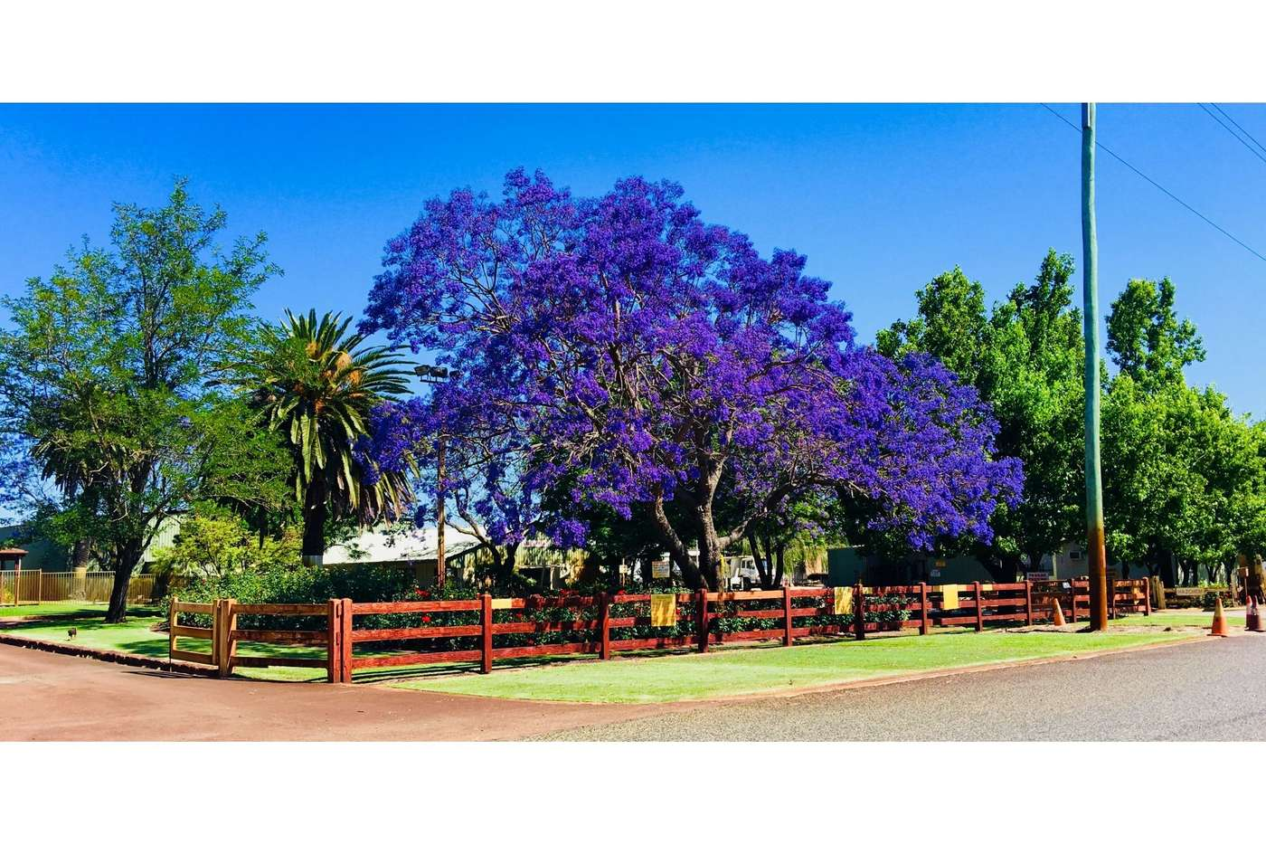 Main view of Homely residentialLand listing, 41 Brentwood Road, Wattle Grove WA 6107
