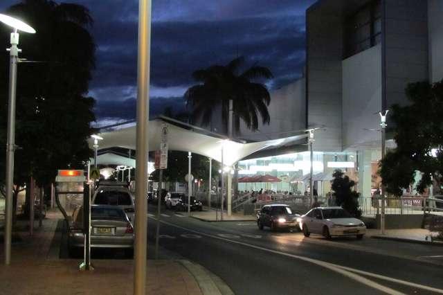 7A/14a Gordon Street, Coffs Harbour NSW 2450